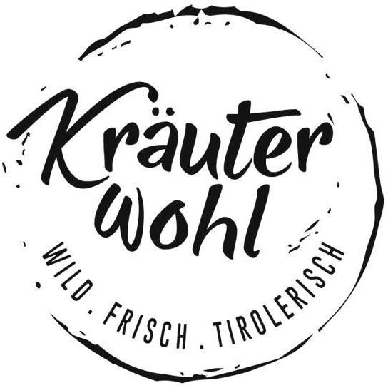 Kräuterwohl.at